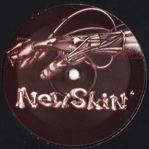 New Skin 04