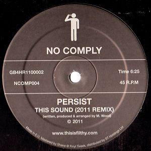 No Comply 04