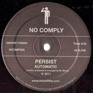 No Comply 05