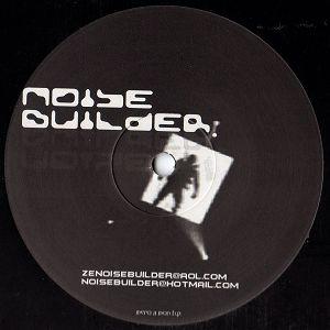 Noisebuilder 01