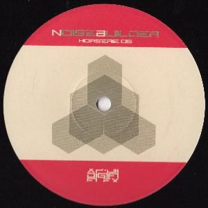 Noisebuilder HS 05
