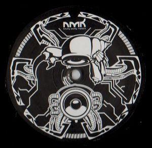 Nomad Rekords 01