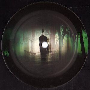 Obscur 03