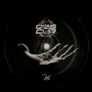 Obscur 16