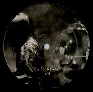 Obscur Black 04