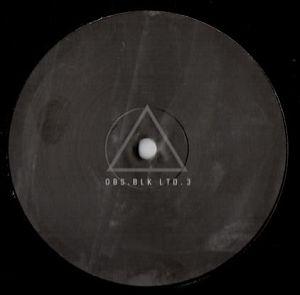 Obscur Blk 03 Ltd.