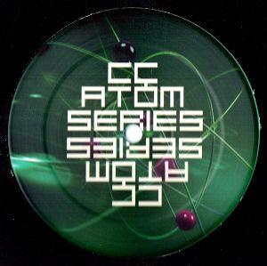 Obscur CC Atom Series 01