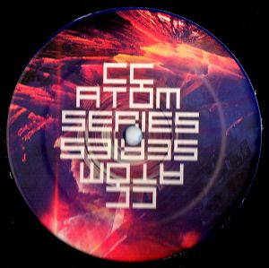 Obscur CC Atom Series 02
