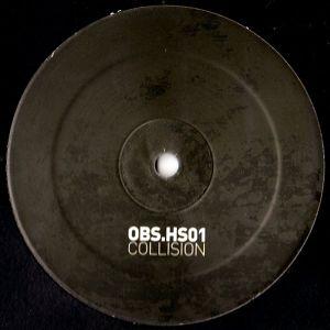 Obscur HS 01