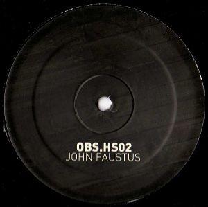 Obscur HS 02
