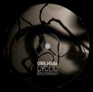 Obscur HS 06