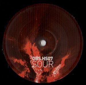 Obscur HS 07