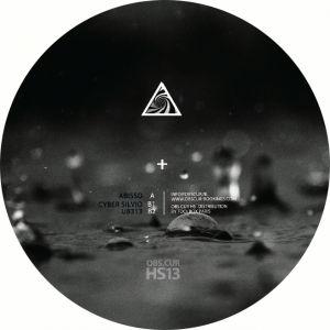 Obscur HS 13