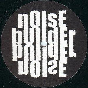 OG Records Noisebuilder