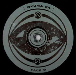 cover: | Okuma 04