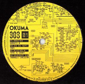 Okuma 303 01