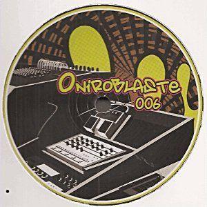 Oniroblaste 06