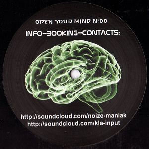 Open Your Mind 00