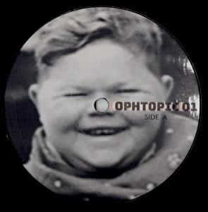 Ophtopic 01