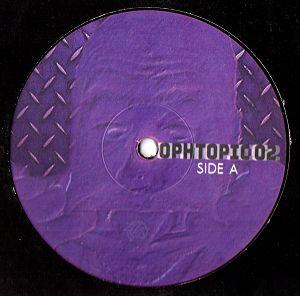 Ophtopic 02