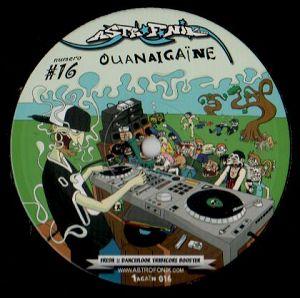 Ouanaigaine 16