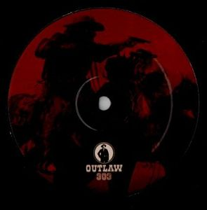 Outlaw 303 01