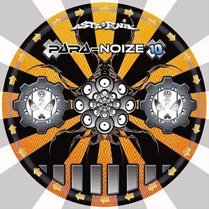 Para-Noize 10