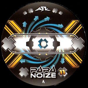 Para-Noize 11