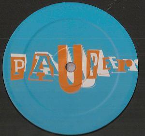 Pauper 02