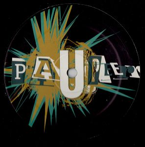 Pauper 03