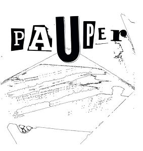 cover: | Pauper 05