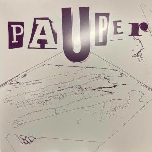 cover:   Pauper 06