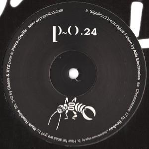 Perce Oreille 24