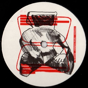 cover: | Phantomnoise 11