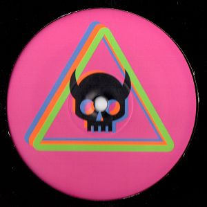Planet Acid Techno 05