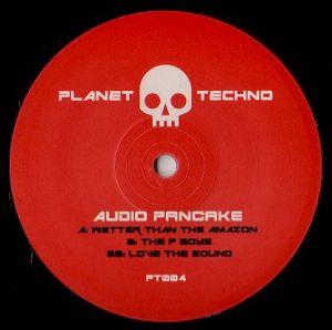 Planet Techno 04