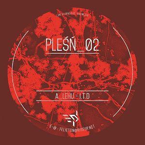 Plesn 02