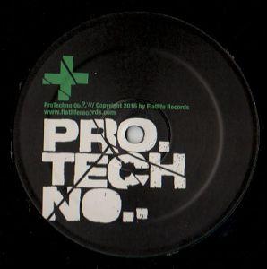 Pro Techno 02