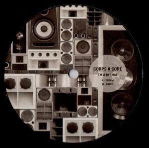 cover:   Ptit Gris 14