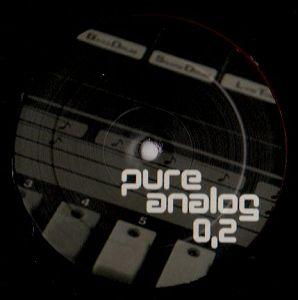 Pure Analog 0.2