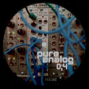 Pure Analog 04