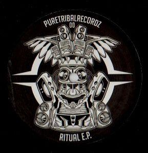 Pure Tribal 00