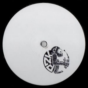PZK 023