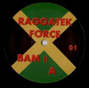 Raggatek Force 01