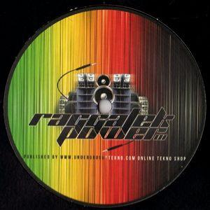 Raggatek Power 01