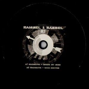 Rammel & Babbel 02