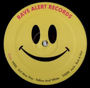 Rave Alert 04