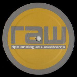 Raw 44