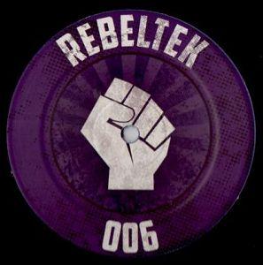 cover:   Rebeltek 06