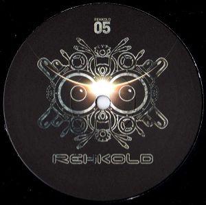 Rehkold 05